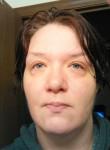 lisa, 44  , Columbus (State of Ohio)