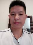 陈斌, 45, Wuxi (Jiangsu Sheng)