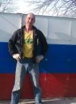 Andrey, 50  , Goryachiy Klyuch