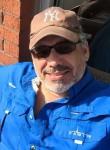Douglas Fraser, 58 лет, Dallas