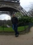 Alex, 30  , Bar-le-Duc