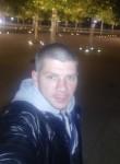 Daniil, 31  , Pashkovskiy