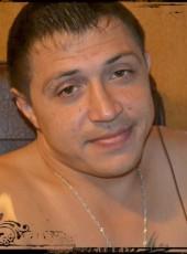 vitaliy, 36, Russia, Saint Petersburg