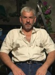 vyacheslav, 44  , Novorossiysk