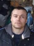 Aleksandr, 39  , Zavodskoy