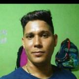 Rolando Suarez T, 30  , Holguin