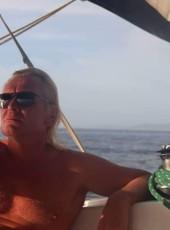 Valeriy, 57, Venezuela, Puerto La Cruz