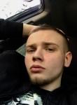 Sergey, 20  , Samara