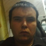 Andrey, 30  , Novoukrayinka