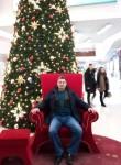 Marat Marsovich, 44, Ufa