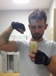 Viktor , 34, Simferopol