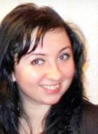 Zarina, 35  , Kiev