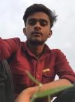 hasim khan, 18, Delhi