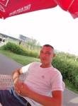 Ruslan, 38  , Naberezhnyye Chelny