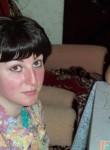 Alla Muratova, 40  , Gus-Khrustalnyy