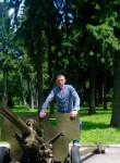 Evgeniy, 40  , Aleksandrov