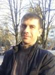 Yuriy, 40, Ternopil