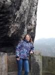 Helena, 37  , Sosnowiec