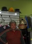 Aleksey , 58  , Taganrog