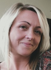 Inna, 39, Ukraine, Poltava