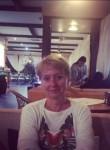 Marina, 52  , Kazan