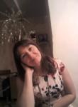 Natalya, 43  , Kadom