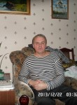 Nikolay, 64, Moscow