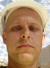 Andrey, 40, Russia, Khabarovsk
