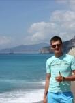 Wadim, 29  , Armavir