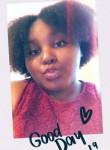 Patrice, 19, Atlanta