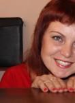 Larisa , 42  , Ostrogozhsk