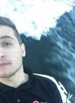 Nate, 23  , Wattwil