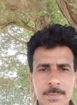 Khalil, 21, Islamabad