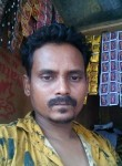 Amit, 24  , Lucknow