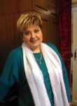 Svetlana, 55  , Monino