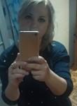 NIKA, 30  , Serhiyivka