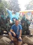 Sergey, 43, Hrodna