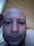 Aleks, 39  , Izhevsk