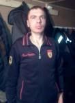 Ivan, 34, Yakutsk