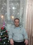 sergey vyachesla, 45  , Rostov
