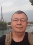 Sergey, 47  , Plaisir