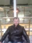 Artyem, 31  , Targu Jiu