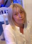 Светлана, 62, Athens