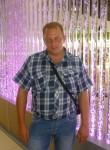 Sergey, 43  , Staryy Oskol