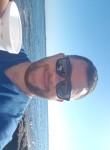 Ivan, 36  , Mosta