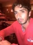 Jorge, 25  , Rio Cuarto