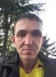 Tola, 40  , Nakhodka
