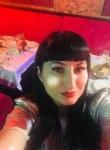 Mariya, 31, Krasnodar