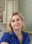 Alyena, 48  , Bilozerka