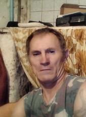 Aleksandr Vlodim, 65, Russia, Skopin